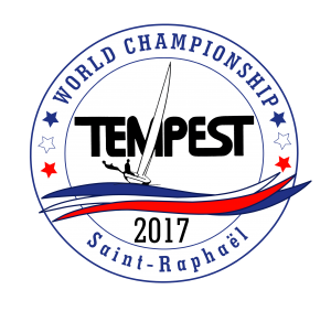 International Tempest Worlds
