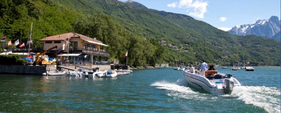 slider-regatta-club